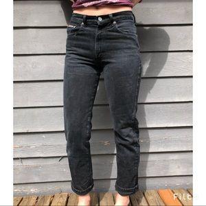 Calvin Klein Jeans Jeans - ~Calvin Klein Jeans~